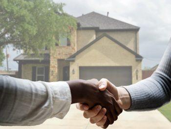Conviene vendere o affittare una casa