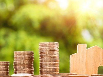 Comprare Casa, Quando Chiedere Mutuo è Conveniente?